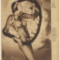 Crónica. Manassé. 23-12-1934.pdf