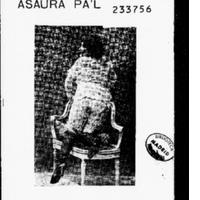 Número 233756. Asaúra Pa'l Catre. Barcelona.pdf