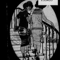 #5. Joaquín Belda. El Palomar. La Novela de Noche (1924).pdf
