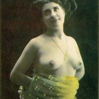 http://media.humnet.ucla.edu/projects/sicalipsis/erotica3.jpg