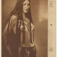 Crónica. Manassé. 15-09-1935.pdf