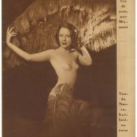 Crónica. Manassé. 25-05-1936.pdf