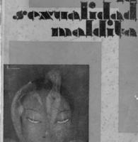 La sexualidad maldita. Estudio sobre aberraciones sexuales auténticas (1931) - Lucenay.pdf