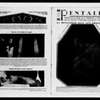 Pentalfa. Año 1931. Barcelona. Número 138.pdf