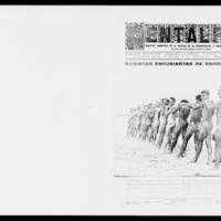 Pentalfa. Año 1932. Barcelona. Número 152.pdf