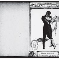 13.nov_.sug_.la-invitacion-al-incesto.R.pdf