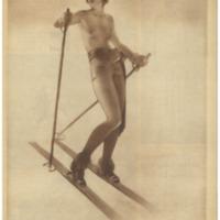 Crónica.Federico Ribas. 18-02-1934.pdf