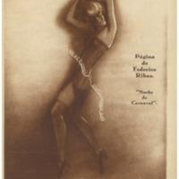 Crónica. Federico Ribas. 11-02-1934.pdf