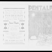 Pentalfa. Año 1931. Barcelona. Número 2.pdf