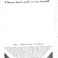 Pentalfa. Año 1932. Barcelona. Número 151.