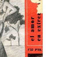 El amor en Extremo Oriente (1934) - Lucenay.pdf