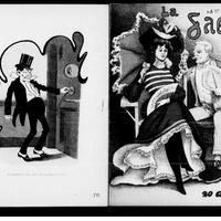 La Saeta. Número.712. 1904.pdf