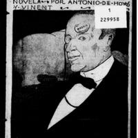 Numero 3. Antonio de Hoyos y Vinent. El cuento Galante. El Capricho de Estrella.1913.pdf