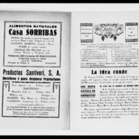 Pentalfa. Año 1930. Barcelona. Número 23.pdf