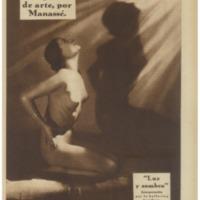 Crónica. Manassé. 26-03-1933.pdf