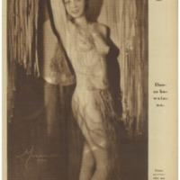 Crónica. Manassé. 16-04-1933.pdf
