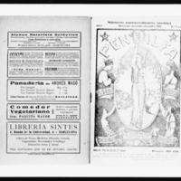 Pentalfa. Año 1926. Barcelona. Número 9 y 10.pdf