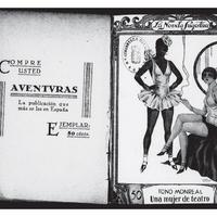 08.nov_.sug_.una-mujer-de-teatro.R.pdf