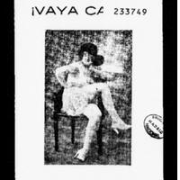 Número 233749. ¡Vaya Cardo! Barcelona.pdf
