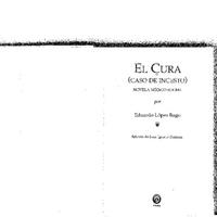 el-cura-caso-de-incesto.pt1_.pdf