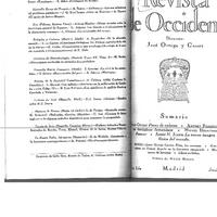 "18.Parrilla, Amparo.  ""Tipos biológicos femeninos.""rev.occ.junio1936.pdf"