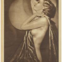 Crónica. Manassé. 02-07-1933.pdf