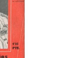 Los extravíos de los magnates. 1934. Lucenay.pdf