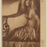 Crónica. Manassé. 02-02-1936.pdf