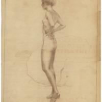 Crónica. Federico Ribas. 12-08-1934.pdf