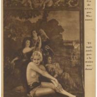 Crónica. Manassé. 08-07-1934.pdf