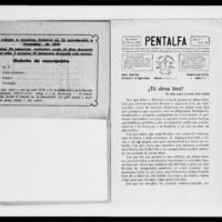 Pentalfa. Año 1930. Barcelona. Número 22.pdf