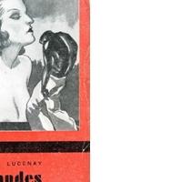 Las grandes aberraciones. 1934. Lucenay.pdf