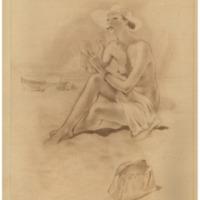 Crónica. Federico Ribas. 02-09-1934.pdf