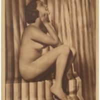 Crónica. Manassé. 03-11-1935.pdf