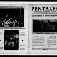 Pentalfa. Año 1933. Barcelona. Número 178.pdf