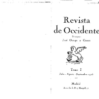1.No author.rev.occ.agosto.1923.pdf