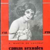 Lucenay.Causas.sexuales.divorcio.pdf