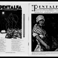 Pentalfa. Año 1932. Barcelona. Número 144.pdf
