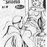 8. novela-selecta-pajaro-azul.pdf