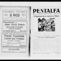 Pentalfa. Año 1929. Barcelona. Número 22, 23, 24.pdf