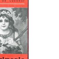 Lucenay.Matrimonio.pdf