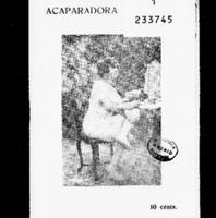 Número 233745. Acaparadora de Beso. Barcelona.pdf