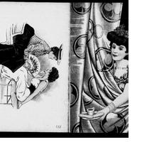 La Saeta. Número.733. 1904.pdf