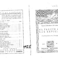 13. Caballero-Soriano-Festin-Saficas.pdf