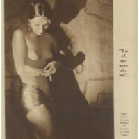 Crónica. Manassé. 23-04-1933.pdf