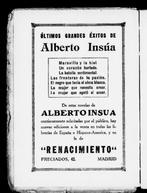 #14. Álvaro Retana. El Diablo Con Faldas. La Novela de Noche (1924).pdf