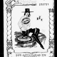 #37. Alfredo Linares. Dos aventuras en Escocia. La Novela Exquisita.pdf