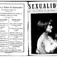 sexualidad-num-30.pdf