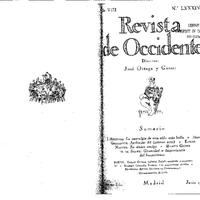 """10.Ledesma Ramos, R.  """"Las sensaciones tactiles.""""rev.occ.junio_.1930.pdf"""