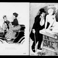 La Saeta. Número.693. 1904.pdf